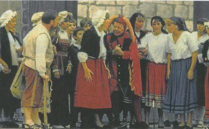 1986 – Graf Uhland